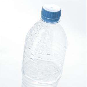 Ampolla aigua