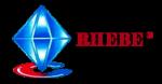 Metalisteria Rhebe