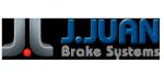 J.Juan Brake Systems