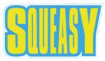 Squasy