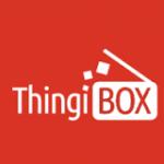 Thingibox