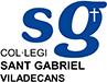 Col·legi Sant Gabriel