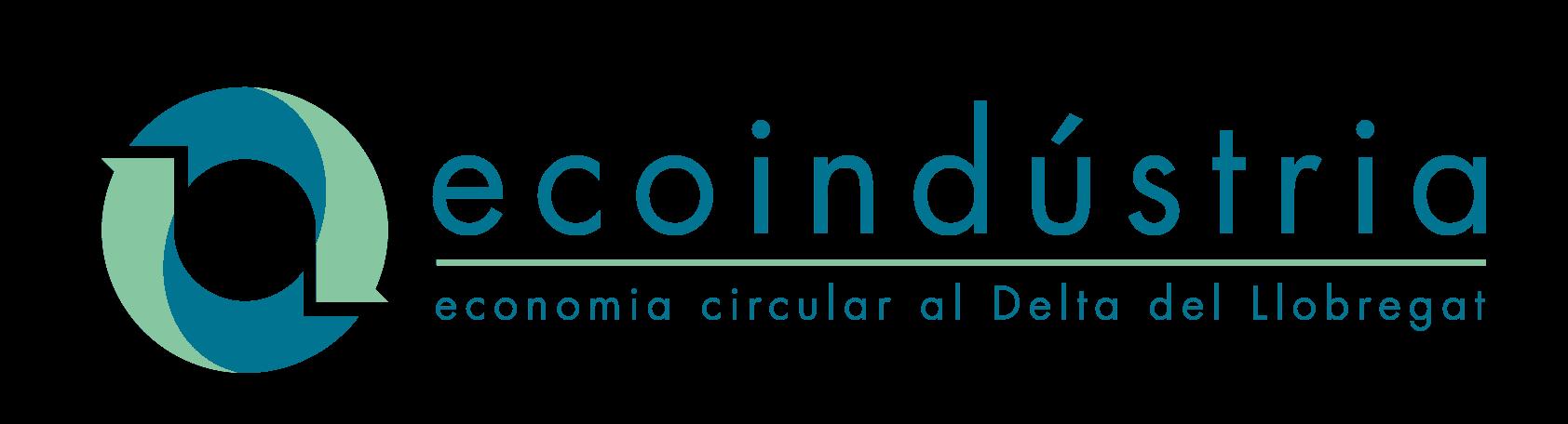 Economia Circular al Baix Llobregat